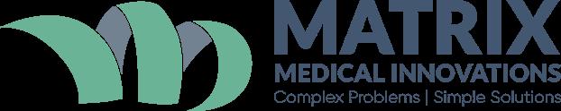 Matrix Medical Innovations